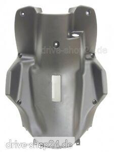 Seiten Verkleidung Rechts für Explorer Race GT 50 AC.*