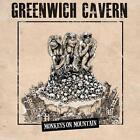 Monkeys On Mountain von Greenwich Cavern (2015)