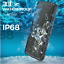 For-Samsung-Galaxy-S20-Plus-S20-Ultra-5G-Waterproof-Case-with-Screen-Protector thumbnail 2