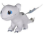NEW-9-034-12-034-DREAMWORKS-HOW-TO-TRAIN-YOUR-DRAGON-THE-HIDDEN-WORLD-PLUSH-SOFT-TOY 縮圖 7