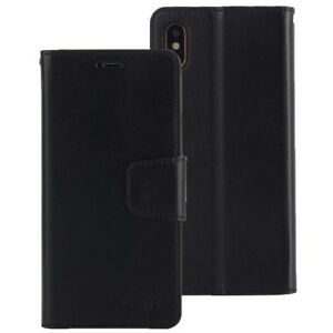 CUSTODIA-LUXURY-LIBRO-PORTAFOGLI-FLIP-COVER-SUPPORTO-PER-APPLE-IPHONE-X-10-STAND