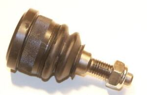 Wasp-Ball-Joint-Front-Lower-For-Ford-FALCON-AU1-AU2-AU3-BA-BF-FAIRMONT-FAIRLANE
