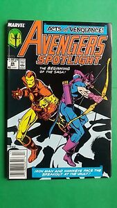 Marvel-Comics-Avengers-Spotlight-Nos-26-29-Acts-Of-Vengeance
