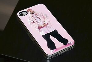 dope iphone cases camron dipset trill dope phone fits iphone 4 4s 8367