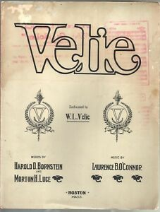 Velie-Take-Me-Out-In-A-Velie-Car-1911-Large-Format-Sheet-Music