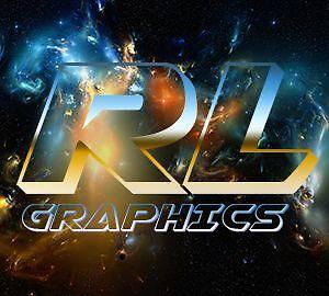 rl_graphics