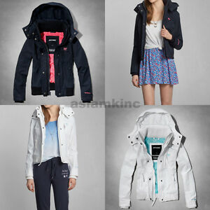 All Weather Jackets For Women - JacketIn