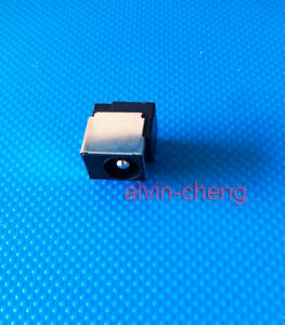 DC-Power-Jack-Socket-Port-Connector-D16-FOR-Packard-Bell-Easynote-C3-L4-Series