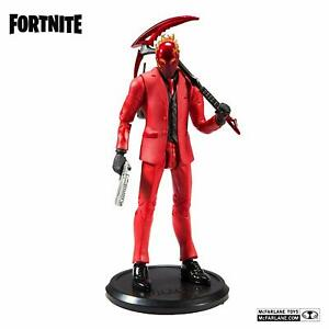 McFarlane-Toys-Fortnite-Inferno-Premium-Action-Figure-22-Moving-Parts-Toy-Gift