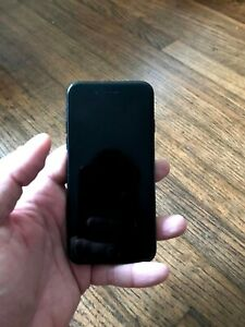 IPHONE 7 PLUS JET BLACK PRICE IN PAKISTAN