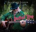Southern Echoes von Leadfood Rivet (2015)