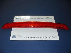 Audi-TT-TTS-TTRS-3-Bremsleuchte-Zusatzbremsleuchte-8J0945097