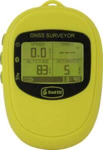 Bad-Elf-GNSS-Surveyor-BE-GPS-3300-fuer-iPod-iPhone-und-iPad-69465