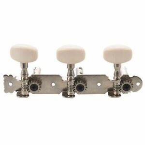2pcs-Acoustic-Classic-Guitar-Set-Tuning-Pegs-Keys-machine-Heads-Tuners-Q5Y9