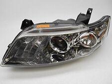 New OEM Infiniti FX35 FX45 Left HID Headlight Headlamp 2003-2008 26060-CG026