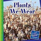Plants We Wear by Jennifer Colby (Hardback, 2014)
