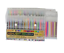 24-36-48-Color-Gel-Pens-Set-amp-Refills-Pastel-Neon-Art-School-Stationery-Glitter miniature 2