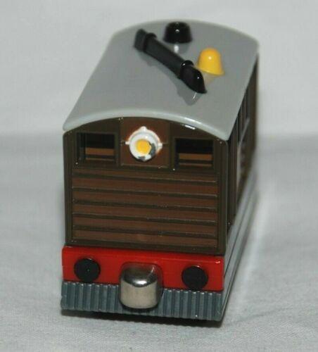 Thomas /& Friends Take N Play magnétique moteurs avec des livres-Choisir parmi divers