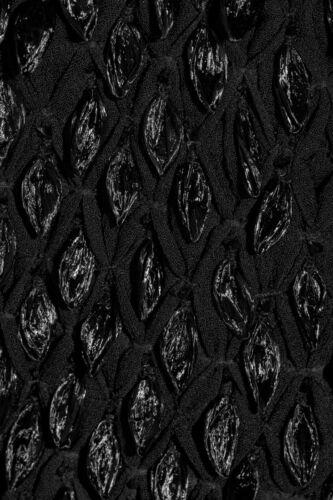 £2 Bnwt 34 215 Petite P New Blazer Theory Small Xs Jacket Theyskens S Silk 7cwaTqvp