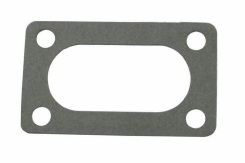 Type 2 Split Collecteur Pour Carb Gasket Weber 32//36 AC1293410