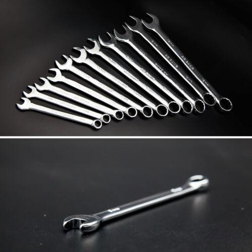 32mm kombination schraubenschlüssel Ring Maulschlüssel Werkzeug Set 8mm