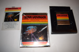 Star-Voyager-Atari-2600-Video-Game-Complete-in-Box