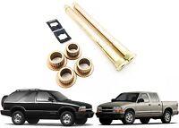 Replacement Door Hinge Pin Kit For 1995-2005 Chevrolet S-10, Blazer Usa