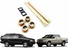 Replacement Door Hinge Pin Kit For 1995-2005 Chevrolet S-10, Blazer New USA