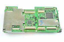 Canon EOS 350D (Digital Rebel XT/ Kiss Digital)  Main board With CF Pin DH7948