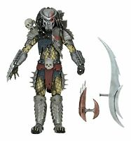 Neca Predator - 7 Scale Action Figure - Scarface Video Game Appearance