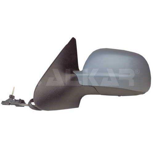 Volkswagen Espejo Exterior Derecha ALKAR 6165109 ALKAR 6165109