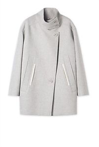 Crossover Road Coat Front Country Femme Ogn1xqfwwA