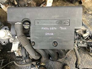 FORD-FIESTA-FUSION-1-4-FXJA-ENGINE-MILEAGE-74K-FULL-CAR-IN-FOR-SPARES