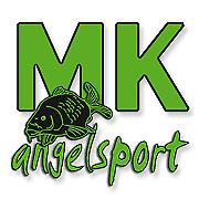 MK-Angelsport Angelzelte Bivvys