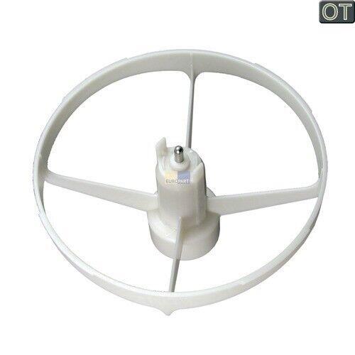 Original Bosch Siemens vitres porteur Vitre Support de CUISINE machine 00092610