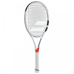 Babolat Pure Strike Lite raqueta de tenis nuevo PVP 199,95 €