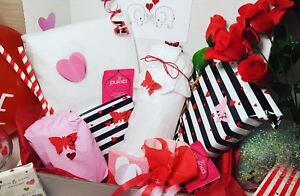 Him surprise box ideas for DIY Gifts