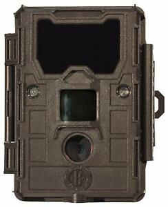 New-Bushnell-14MP-Trophy-Cam-HD-Bandit-Trail-Scouting-Camera-119637C