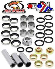 KTM EGS360 EXC125 EXC250 1993 - 1997 ALL BALLS Swingarm Linkage Kit