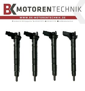 VAG-2-0TDI-CR-CAG-CAH-CBA-CBB-CEG-Injektoren-03L130277-Uberholt-im-AT