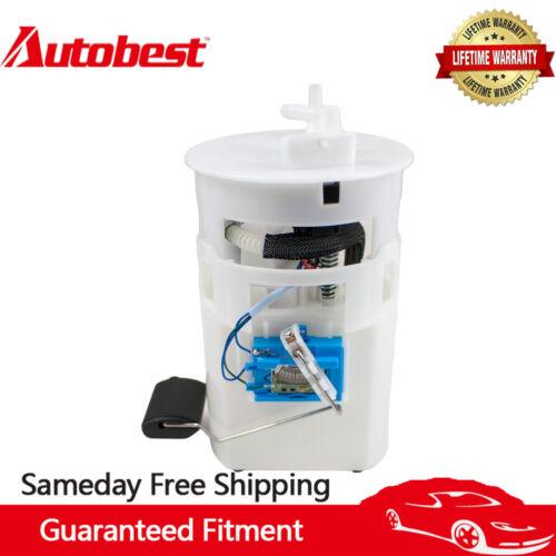 Autobest F4538A For 2001-2002 Hyundai Elantra Fuel Pump Module L4 1975cc 2.0L