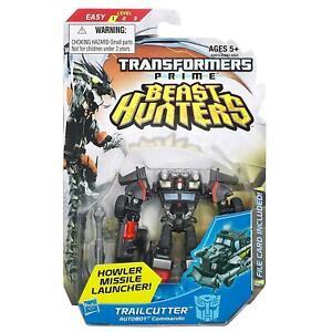 Transformers-Prime-Beast-Hunters-Commander-Trailcutter-10cm-Figure