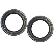 1xNBR Wellendichtring Simmering 55x72x6-55//72//6 mm A//WA//BA//SC//KK