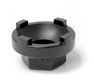 NEW-Park-Tool-FR-6-4-Prong-BMX-Freewheel-Remover