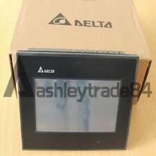 1pcs Brand New Delta Hmi Touch Screen Dop W105b Dopw105b