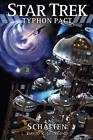 Star Trek - Typhon Pact 6 von David R. George (2014, Kunststoffeinband)