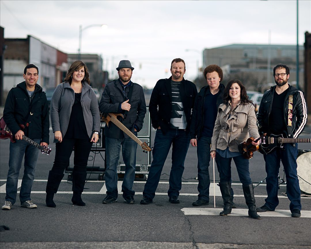 Casting Crowns Tickets - Casting Crowns Tour Dates on StubHub!