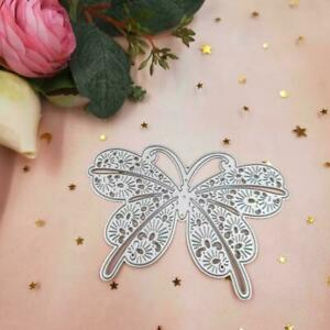 Butterfly-Metal-Cutting-Dies-Embossing-Mold-Scrapbook-Tool-Decorate-Album-C-J8A0