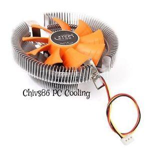 xycp-65w-Refrigerador-CPU-8cm-VENTILADOR-Disipador-de-calor-para-Intel-LGA-775