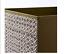 4X-IKEA-Storage-Boxes-Drona-Magazine-Kallax-Shelving-Shelf-Box-48-HOUR-DELIVERY miniature 16